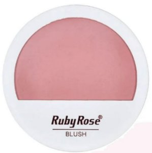 Blush Ruby Rose HB 6104 cor 27