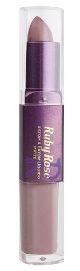 Batom Liquido Matte Ruby Rose HB 8606 Cor 285