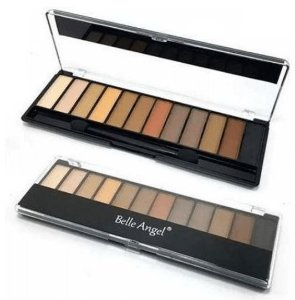 Sombras Belle Angel B012-5