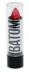 Batom Matte Ruby Rose HB 8516 cor 19