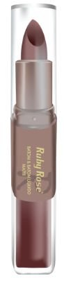Batom Liquido Matte Ruby Rose HB 8606 Cor 267