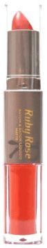 Batom Liquido cor 248 Matte Ruby Rose