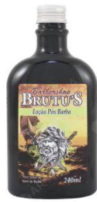 Loção Pós Barba Brutu's 240 ml