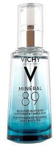 Hidratante Facial Vichy Minéral 89 30ml