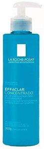Gel de Limpeza Facial La Roche-posay Effaclar Concentrado