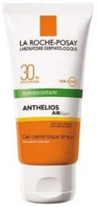 Anthelios Airlicium Fps 30 La Roche Posay Protetor Solar