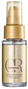 Wella Professionals Oil Reflections Óleo Capilar