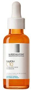 Sérum Anti-idade La Roche Posay Salicyli C10