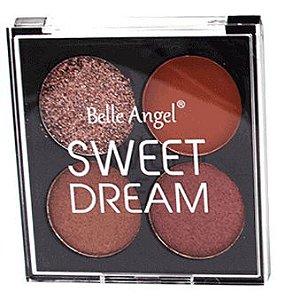 Paleta Sweet Dream Belle Angel
