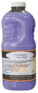 Desinfetante Casa Limpa 02 Litros