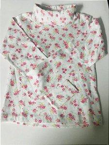 Cacharrel Floral