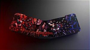 Fliperama - ResidentEvil - Modelo02