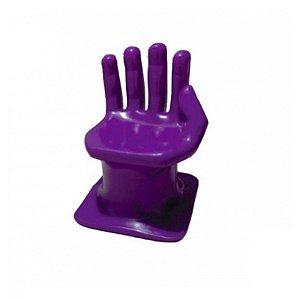 Cadeira de Mão Pequena