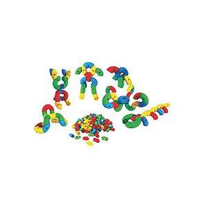 Kit Maxxi Pinos - 300 peças