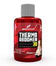 Thermo Abdomen 3D 480ml