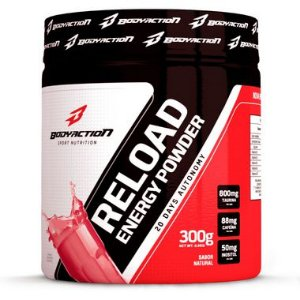RELOAD ENERGY POWER 300g