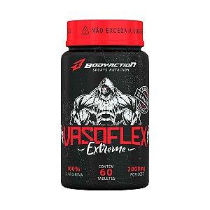 Vasoflex Extreme 60 Tabletes