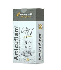 Articuflam - Colágeno Tipo II