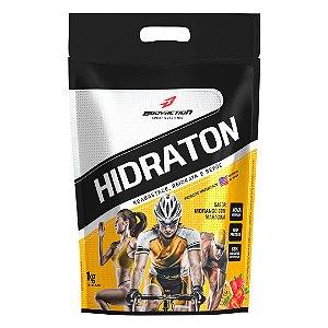 Hidraton