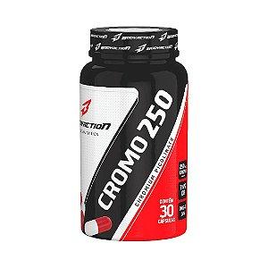 Cromo 250