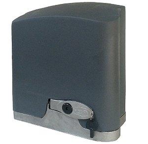 Automatizador para portão 1/4 HP Deslizante DZ Rio 400 KL POP PROG