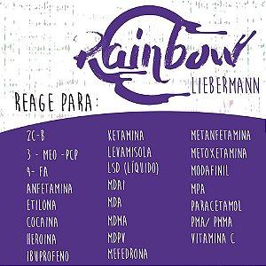 Rainbow | Reagente Liebermann