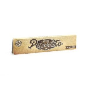 Papelito | Seda King Size Brown