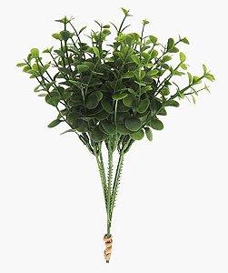 Pick Eucalyptus Artificial