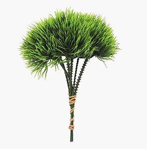 Pick Roof Moss