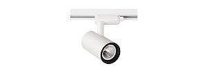 Spot Zylinder PAR16 GU10