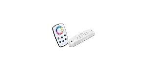 Controle Wireless RGBW