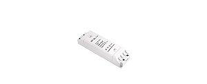 Fonte para LED 12V 40W