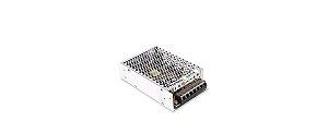 Fonte para LED 24V 100W