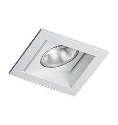 Luminária de Embutir PAR20 Direcionável