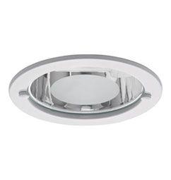 Embutido Circular 15cm E27