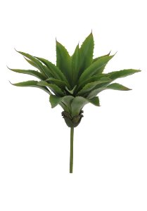 Agave Artificial 25cm