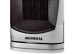 Aquecedor Termo Ceramic 220V Mondial - A-05