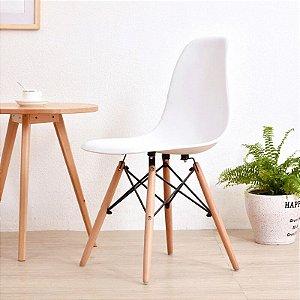 Cadeira de Jantar Estilo Europeu