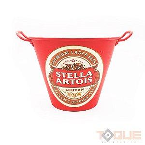 Balde de Gelo - Stella