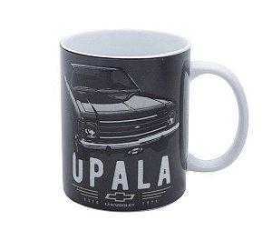Caneca Opala