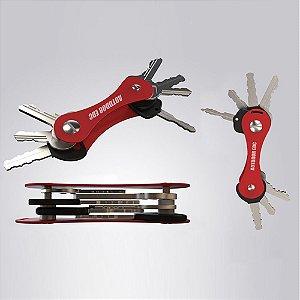 Key Smart - Chaveiro Organizador de chaves