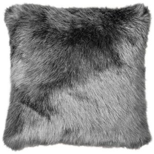 Capa Polar Cinza