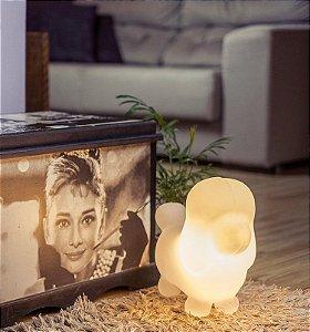 Luminária Fifi