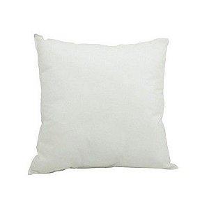 Enchimento para almofadas 60 x 60