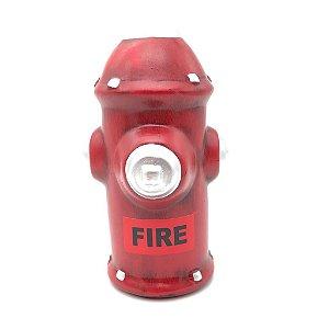 Cofre Hidrante de resina