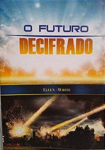MINI FUTURO DECIFRADO - bolso