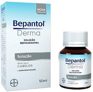 BEPANTOL DERMA SOL FR 50ML