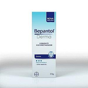 BEPANTOL DERMA 20G