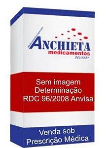 BRILINTA 90 MG C/60 CPR