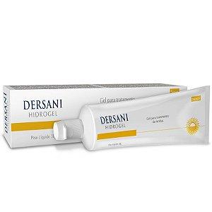 DERSANI HIDROGEL 30GR  (VENC 31/10/2020)